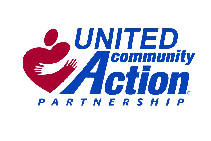 UCAP nonprofit