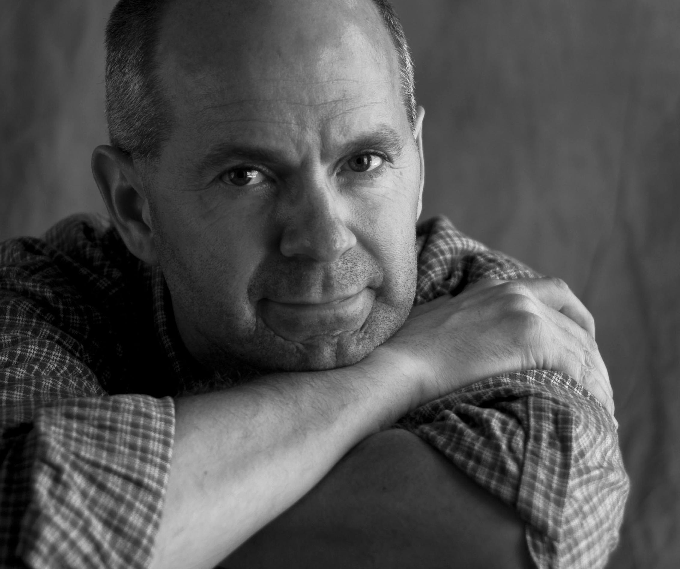 Wayne Moran photgrapher