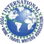 international food wine travel writers association logo